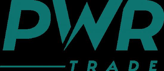 PWR-Trade-Logo-Transparant-DarkGreen